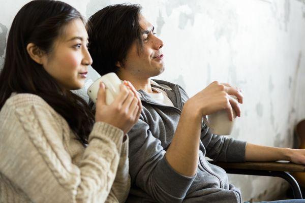 女性と一緒に見ると仲が進展!? するかもしれない恋愛映画5本