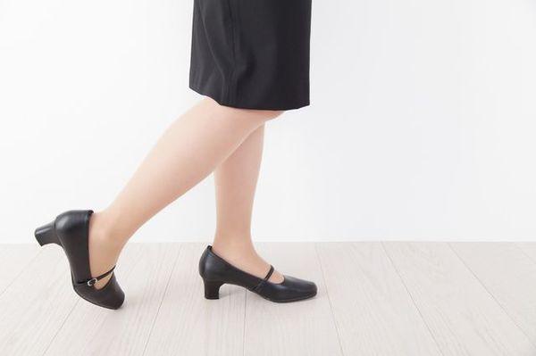 会社説明会に参加するときの服装マナー 好印象を与えるためのポイントは?