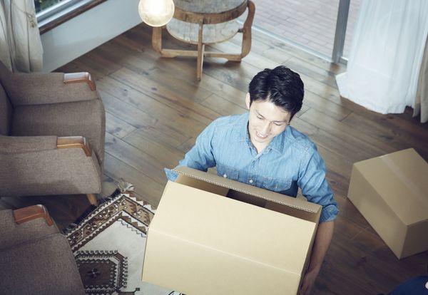 引っ越したら「真っ先にやるべきこと」ベスト10