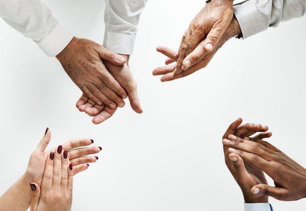 【例文つき】会社説明会のお礼メールの書き方とマナー