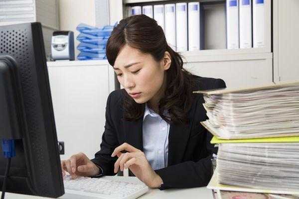 「やりたいことをやる」ではなく「やりたいようにやる」。新人が憂鬱な仕事を楽しくする方法とは?
