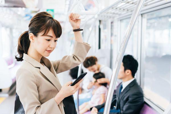 社会人におすすめの副業10選! 注意点もチェックしよう【2018年最新版】