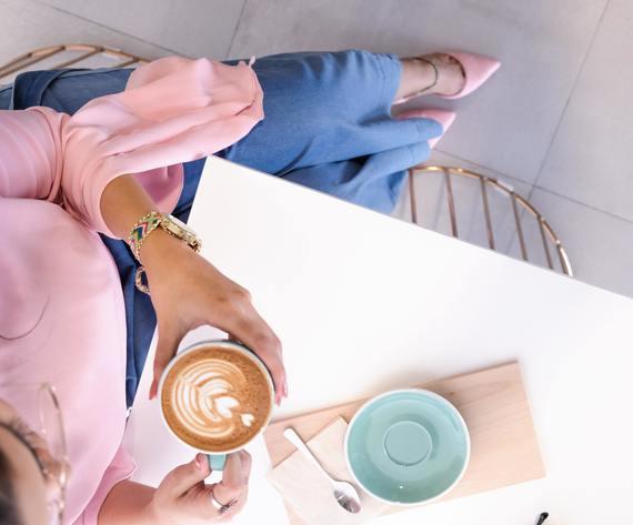 バラエティー豊かな新宿のランチスポット12選! 失敗しない、人気のお店は?