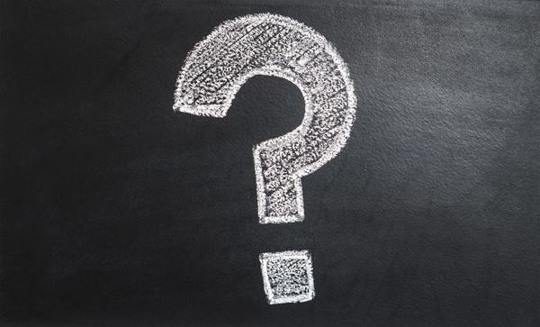 ハレ―ションの意味と使い方 写真用語としての意味は?