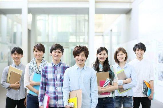 【高校生Mコース】  憧れの大学生が個人指導 マイナビ家庭教師で弱点を克服。