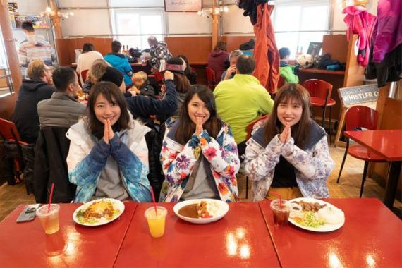 【思ったよりおトク! 20歳ならもっとおトク!】 予算2万円でスキー旅行に行けるらしいので試してみた