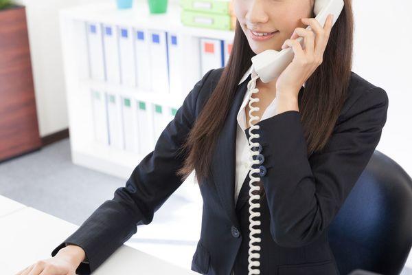電話のかけ方を学ぼう 基本の手順と気をつけたいマナーとは