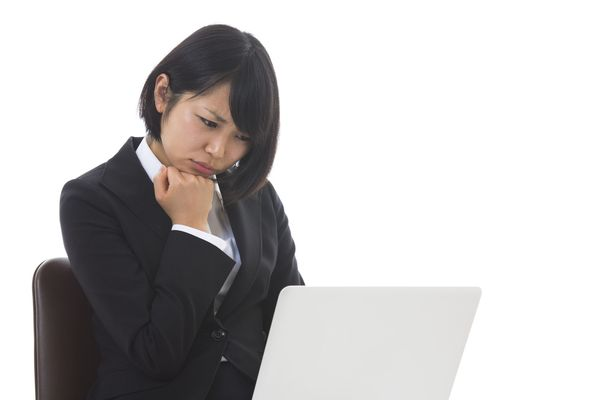 就活は何社くらいエントリーすればいい? 選考数によるメリットとデメリットを解説!