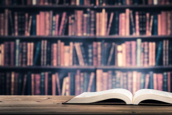 【2021卒向け】就活面接対策におすすめの本3選!人気・定番の本をご紹介