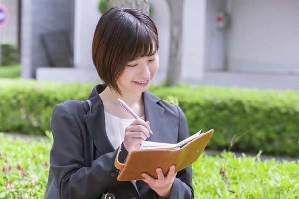 就活イベントを知ろう! 業界研究セミナーで得られることは?