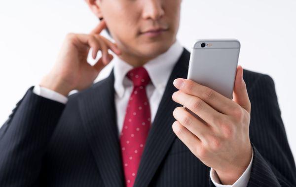 就活生なら知っておきたい!企業へ電話をかける際のマナー&例文を紹介