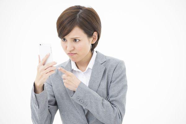 【就活トラブル】しつこい電話への対応方法