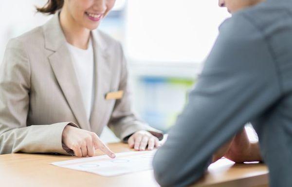 理系就活の学校推薦のやり方は? メリット・デメリット、自由応募との違いを解説