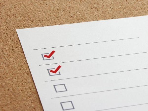 履歴書は郵送と手渡しどっちがベター? 応募書類を提出する際の疑問を解決