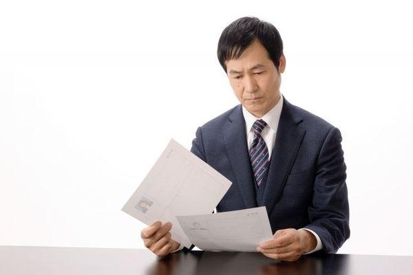 就活の書類は速達、書留で送ってもよい? ベストな郵送方法は?