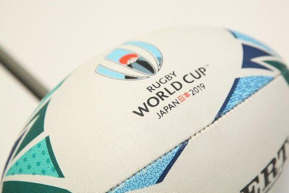 W杯後もラグビーが親しまれるように、乙武さんが夢見るスポーツの未来