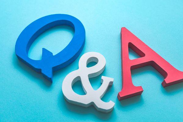 就活の会社訪問や職場見学参加時に聞いておくべき質問集