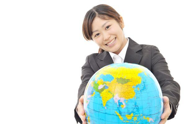 業界MAPや業界地図って何? 業界研究への活用方法を紹介
