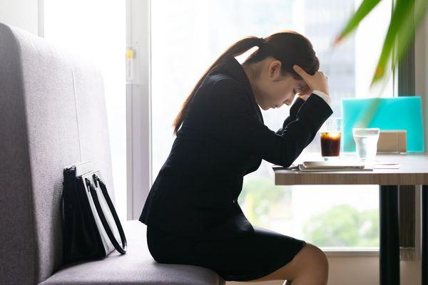 【就活】志望する業界が決まらなくて迷ったときは? 志望業界を考えるためのヒント