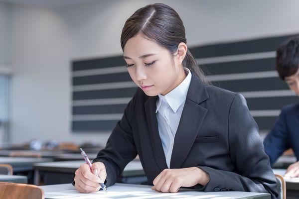 【就活の作文対策】頻出テーマや文章構成のポイントを解説!