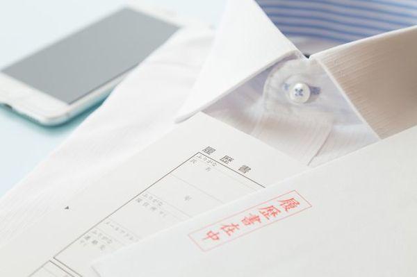 履歴書・ESを郵送するときの注意点まとめ|封筒のサイズ・宛名の書き方・料金など