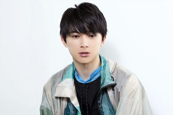 「ダメだと思った瞬間に火が付く」俳優・吉沢亮が持つ「逆境力」の源【サイン入りチェキプレゼント付き】