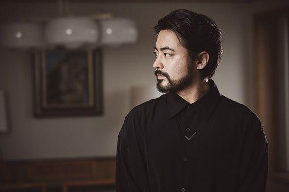 山田孝之はメンタルが弱い、でも後輩想い。5年の密着取材で見えた彼の人間らしさ。