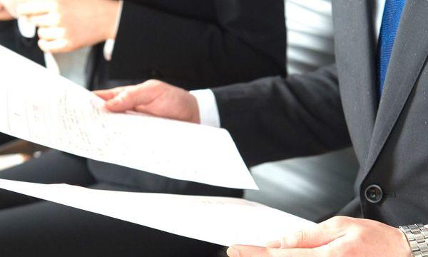 内定通知書と内定承諾書の違いは? 入社前の書類準備・提出方法・マナーを徹底解説