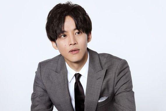 「信念を貫く」ということ シム・ウンギョン×松坂桃李 映画『新聞記者』特別インタビュー