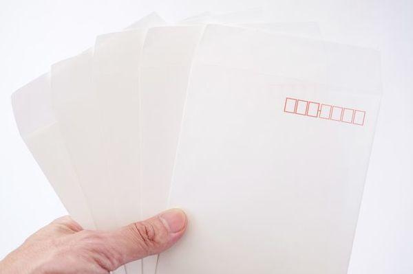開封厳禁⁉卒業証明書の発行方法・正しい提出方法や添え状の例を紹介