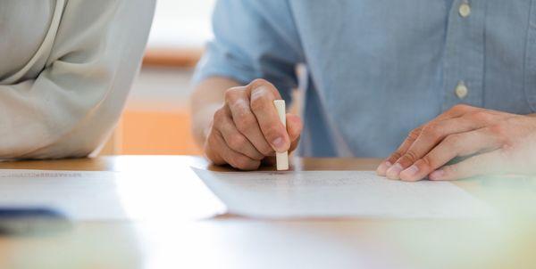 就職時に求められる身元保証人とは? 条件や見つからない場合の対処法を解説