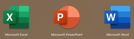 Macでエクセルを使うには? インストールの手順について紹介