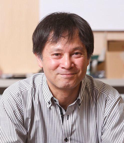 「すべてが便利でなくていい」京大・川上教授が研究する、世界をよくする「不便益」とは?