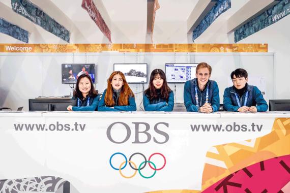 東京オリンピックを「放送」で盛り上げるってどういうこと!?エラい人に直接聞きに行ってみた #大人の社会見学