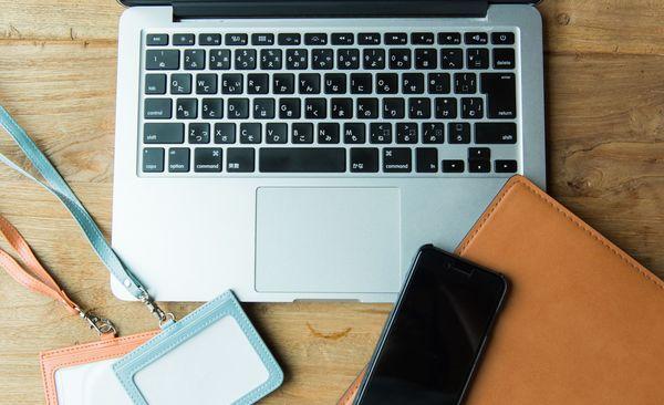 新入社員必見! Mac版Excelの業務利用のために覚えたい基礎のまとめ