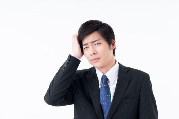 内定後も就活を続ける場合の注意点 もしバレたらどうする?