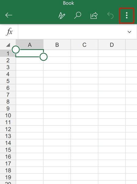 スマホでExcelデータをPDF化したい! iPhoneとAndroidそれぞれの手順を解説