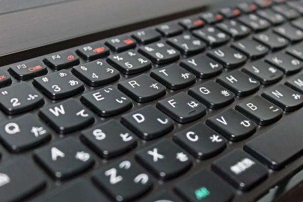 仕事で役立つExcelの文字入力・書式設定のショートカットキーまとめ