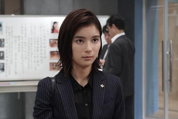 芳根京子が落ち込まない理由と、唯一の自慢と、おまじない。