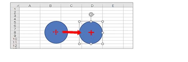 Excelのオートシェイプ機能とは? 概要や覚えておきたい活用法を解説
