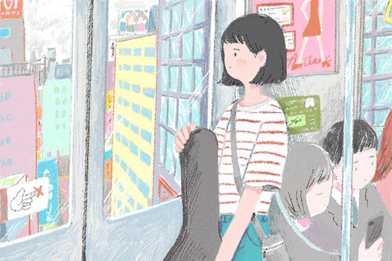 【3min小説】一人暮らしと、初めての風邪と、たまご粥。 #最高の仕送り