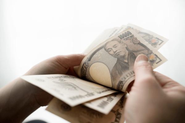 売上が示す意味とは? 利益や収益との違いを解説