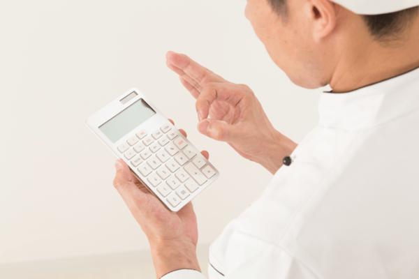 売上原価はどうやって求める? 算出方法について解説