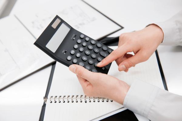売上総利益はどのように求めればいい? 算出方法を解説