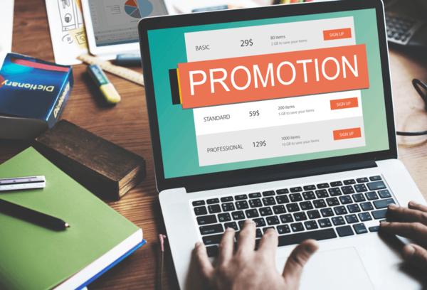 広告宣伝費の意味や算出方法を解説。来年度の広告予算はどう決める?
