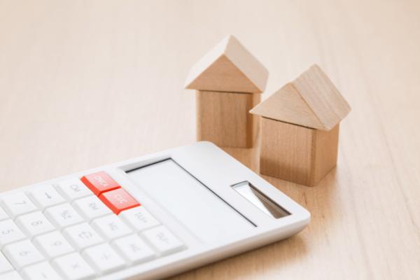 固定資産売却益の意味を解説。 仕訳例とともに理解しよう