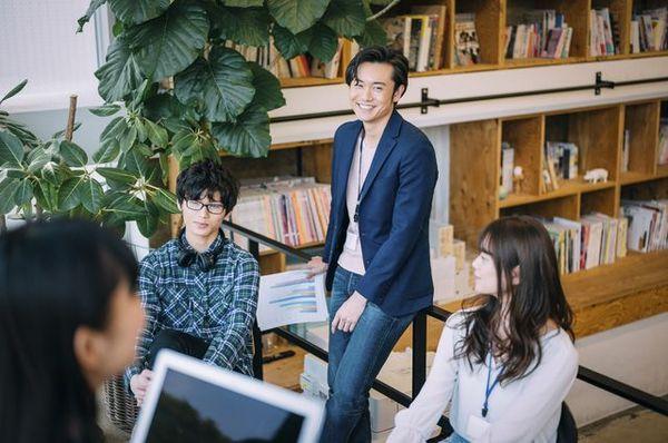 成長が期待できる中小企業の見極め方とは? 確認すべきポイントを解説