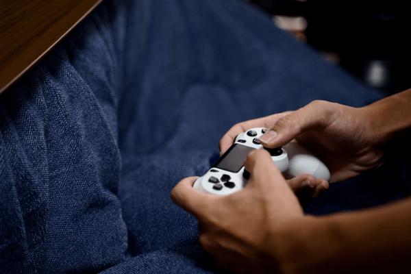 PS4で動画編集「SHAREfactory」への音楽の取り込み方と注意点を解説