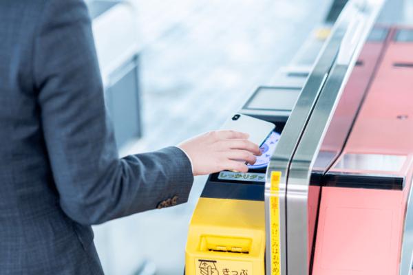 電子マネーはクレジットカード一体型が便利! 併用で上手にいいとこどりしよう!
