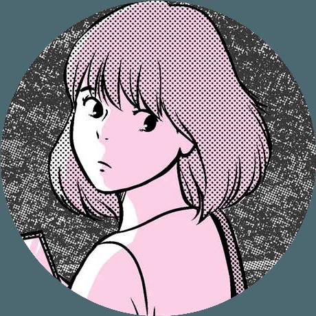 Vol.1 「友情」という綺麗な呪いが殺した恋心【週末アドレセンスー恋の忘れ方ー】